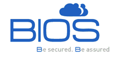 BIOS Assured - Customer Portal